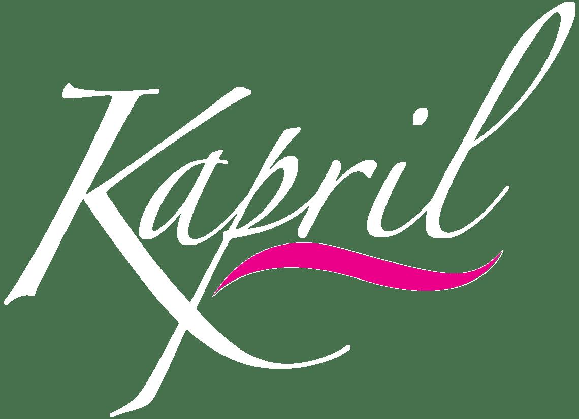 Kapril Industrial